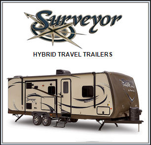 Richmond RV Center, St. Cloud MN Recreational Vehicles